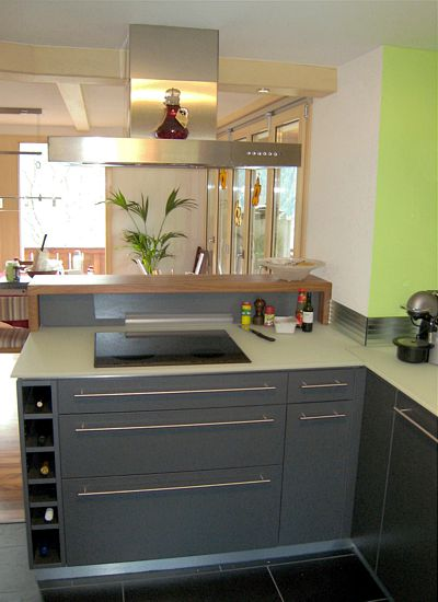 ka holzbau ag die schreinerei k chen. Black Bedroom Furniture Sets. Home Design Ideas